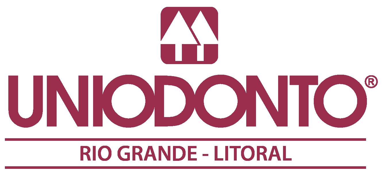 Uniodonto Rio Grande Litoral